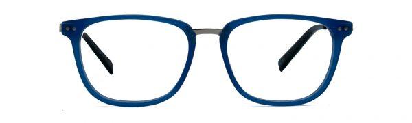 zares blue gafas graduadas de moda baratas