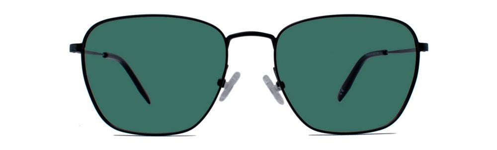 Virunga S gafas de sol graduadas baratas y de moda