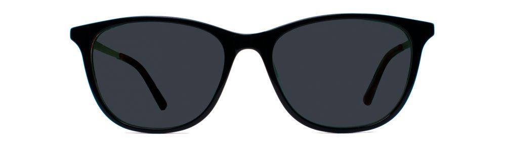 tozeur S gafas de sol graduadas baratas de tendencia