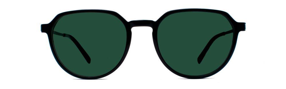 Banff gafas de sol graduadas baratas y de moda