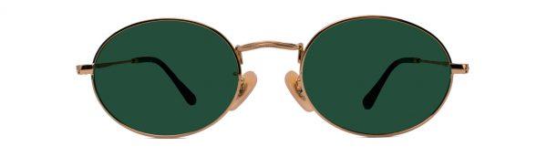 gafas de sol graduadas baratas y de tendencia
