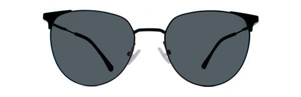 Canyon S gafs de sol graduadas de moda y baratas