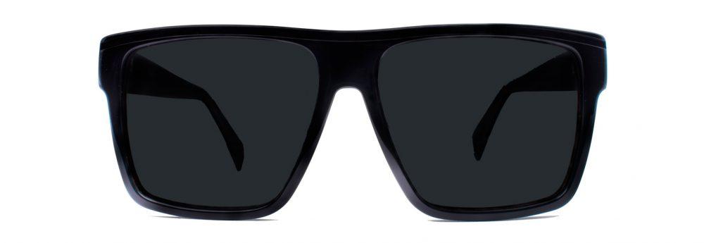 chebi gafas de sol graduadas baratas y de moda