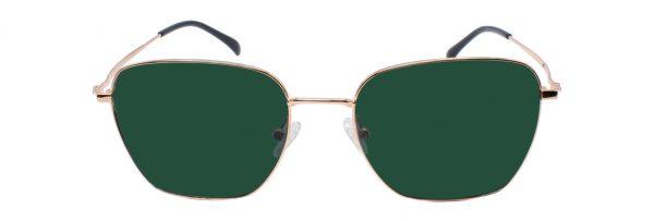 gafas de sol de moda graduadas baratas