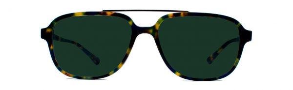 manas S gafas graduadas de sol baratas y de tendencia