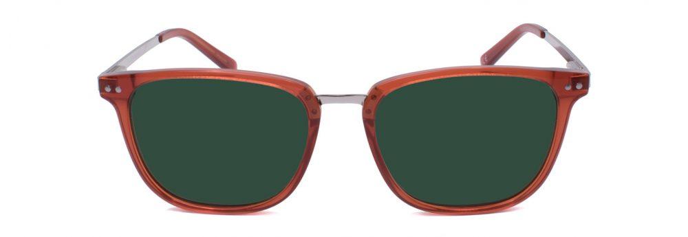 sarek S gafas graduadas solares de moda baratas