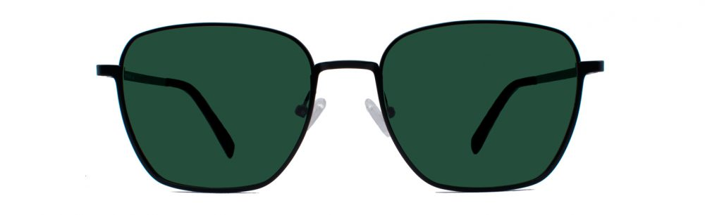 Toba S gafas de sol graduadas baratas y de moda
