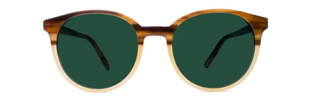 gafas graduadas de sol baratas y de moda