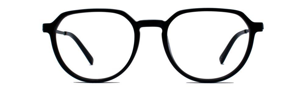 Banff 2 gafas graduadas de moda