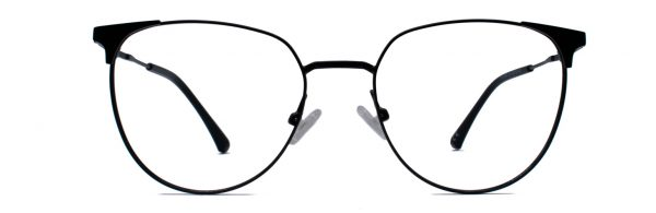 canyon 2 gafas graduadas por 99€