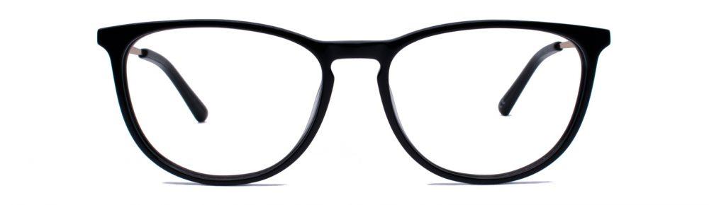 jasper gafas de moda graduadas por 69€