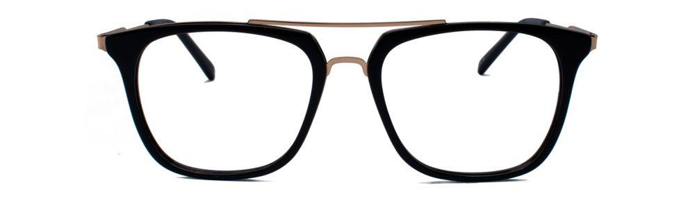 paine gafas graduadas de moda baratas