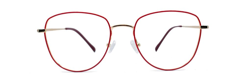 remel gafas graduadas de tendencia por 69€