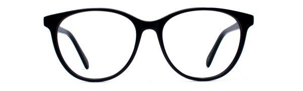 cinque black gafas graduadas de moda baratas