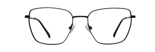 goreme gafas graduadas de moda por 69€