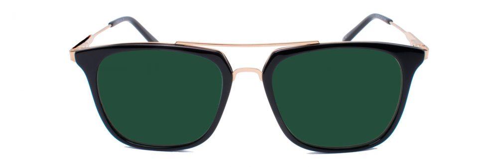 gafas de sol graduadas baratas