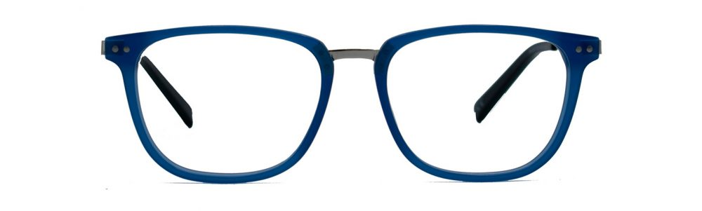 sake blue gafas graduadas de moda económicas
