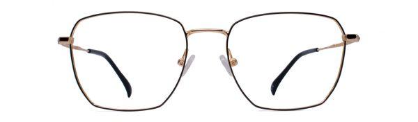 simien gafas graduadas de tendencia a buen precio