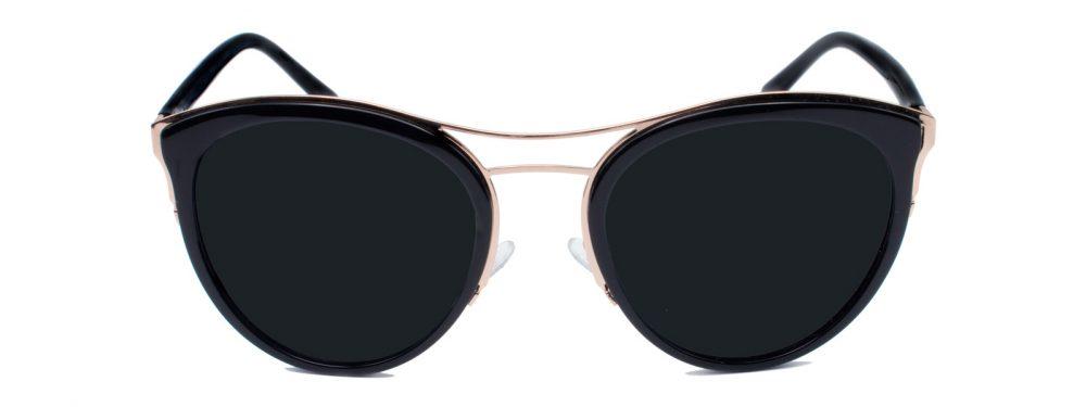 thar gafas de sol graduadas baratas