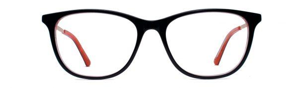 Tozeur 2 gafas de moda por 99€