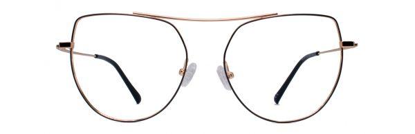 wadi gafas graduadas de moda por 69€