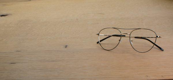 Gafas graduadas mujer